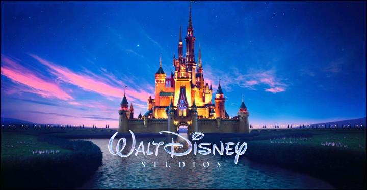 Quel est votre Disney préféré ?