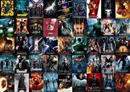Quel film est fait pour toi ?