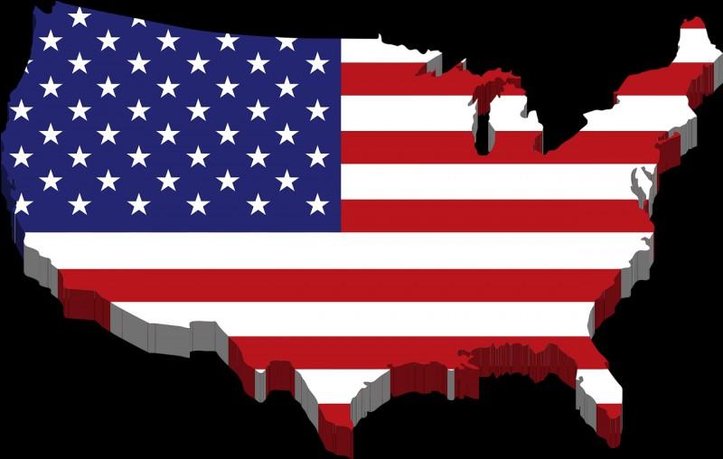 Je représente des présidents américains. Je suis aux États-Unis dans l'État du Dakota du Sud. Que suis-je ?