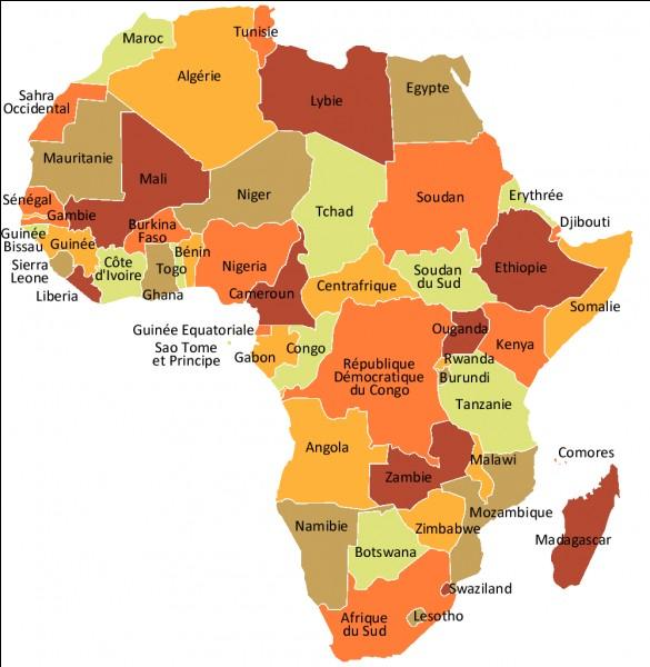 """Je suis une ville africaine surnommée """"la ville aux 333 saints"""" ou encore """"la perle du désert"""". Je suis bordée par le fleuve Niger. Je suis inscrite au patrimoine mondial de l'Unesco. Que suis-je ?"""