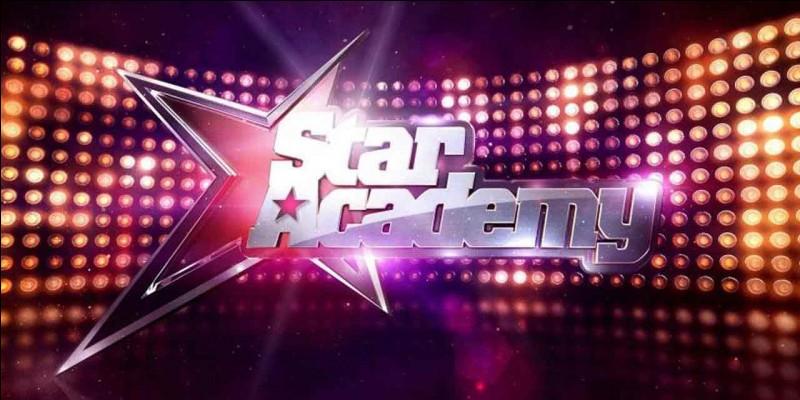 De 2001 à 2017, combien de promotions de la Star Academy ont vu le jour en France ?