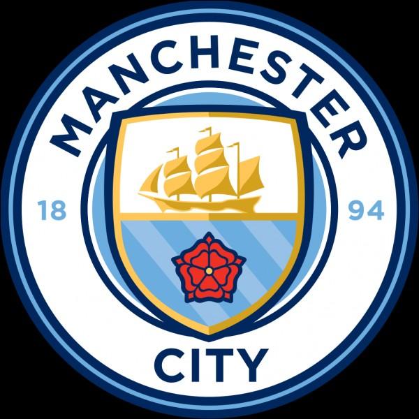Quel Monégasque a été transféré à Manchester City en 2017 ?
