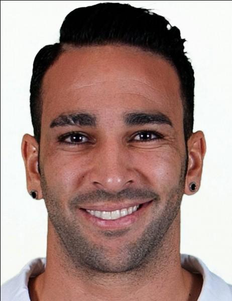 Quel club a acheté Rami en 2017 ?