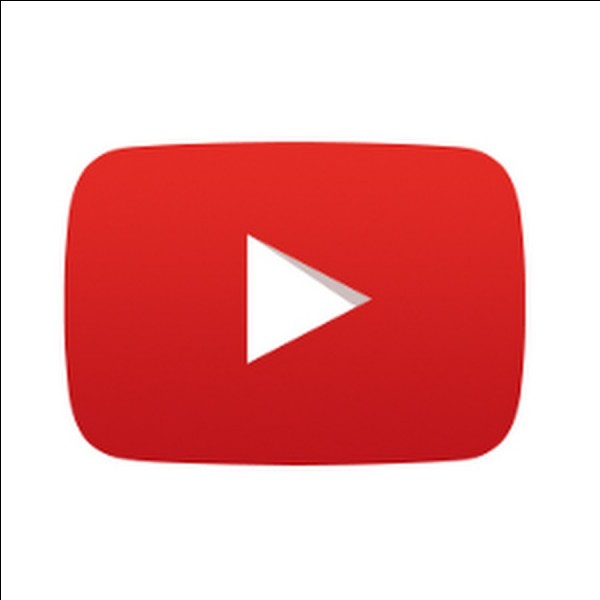 A-t-elle une autre chaîne YouTube ?