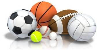 Quel sport t'irait bien ?
