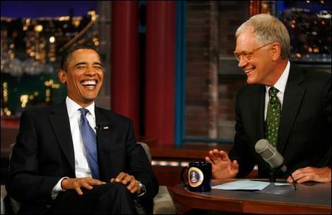 Quelle fausse rumeur sur Barack Obama refait surface aux Etats-Unis depuis quelques semaines ?