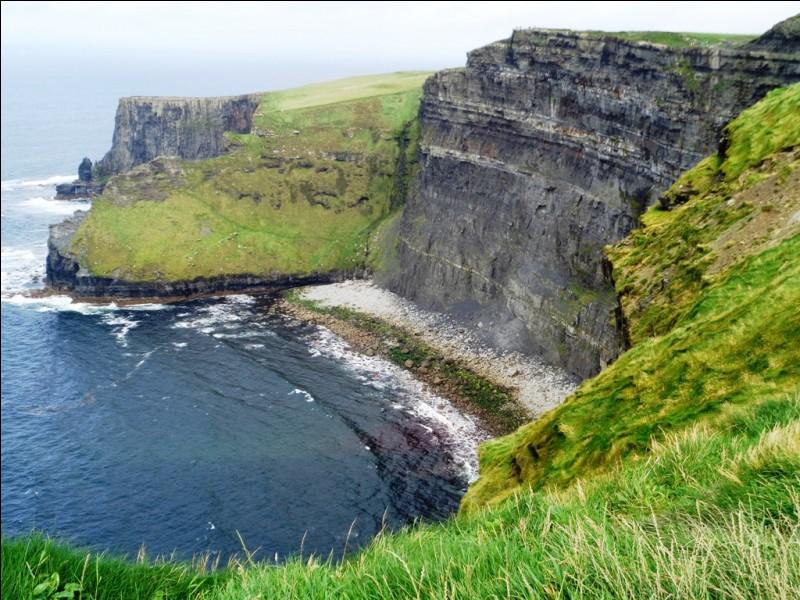 Mythologie : Quel nom les Celtes donnèrent-ils à leur déesse majeure représentant la Terre, mère nourricière ?