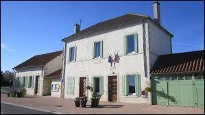 Bègues est une commune de l'Allier située en région ...