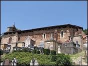 Commune d'Occitanie, dans l'aire urbaine Montalbanaise, Piquecos se situe dans le département ...