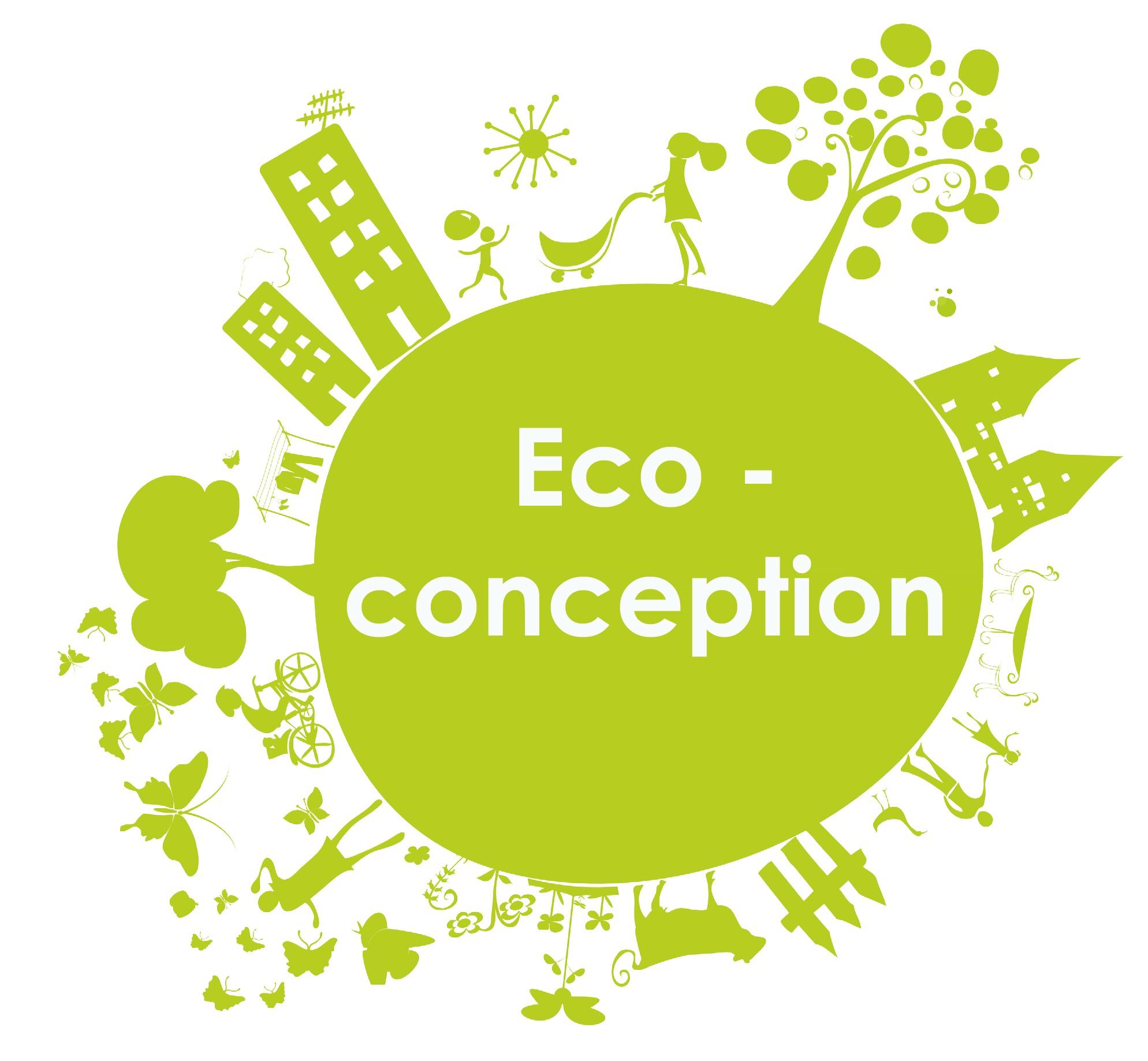 Que savez-vous réellement de l'éco-conception ?
