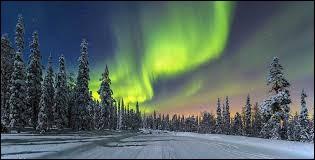 En Finlande, les membres du peuple que nous nommons les ''lapons'' préfèrent qu'on les appelle...