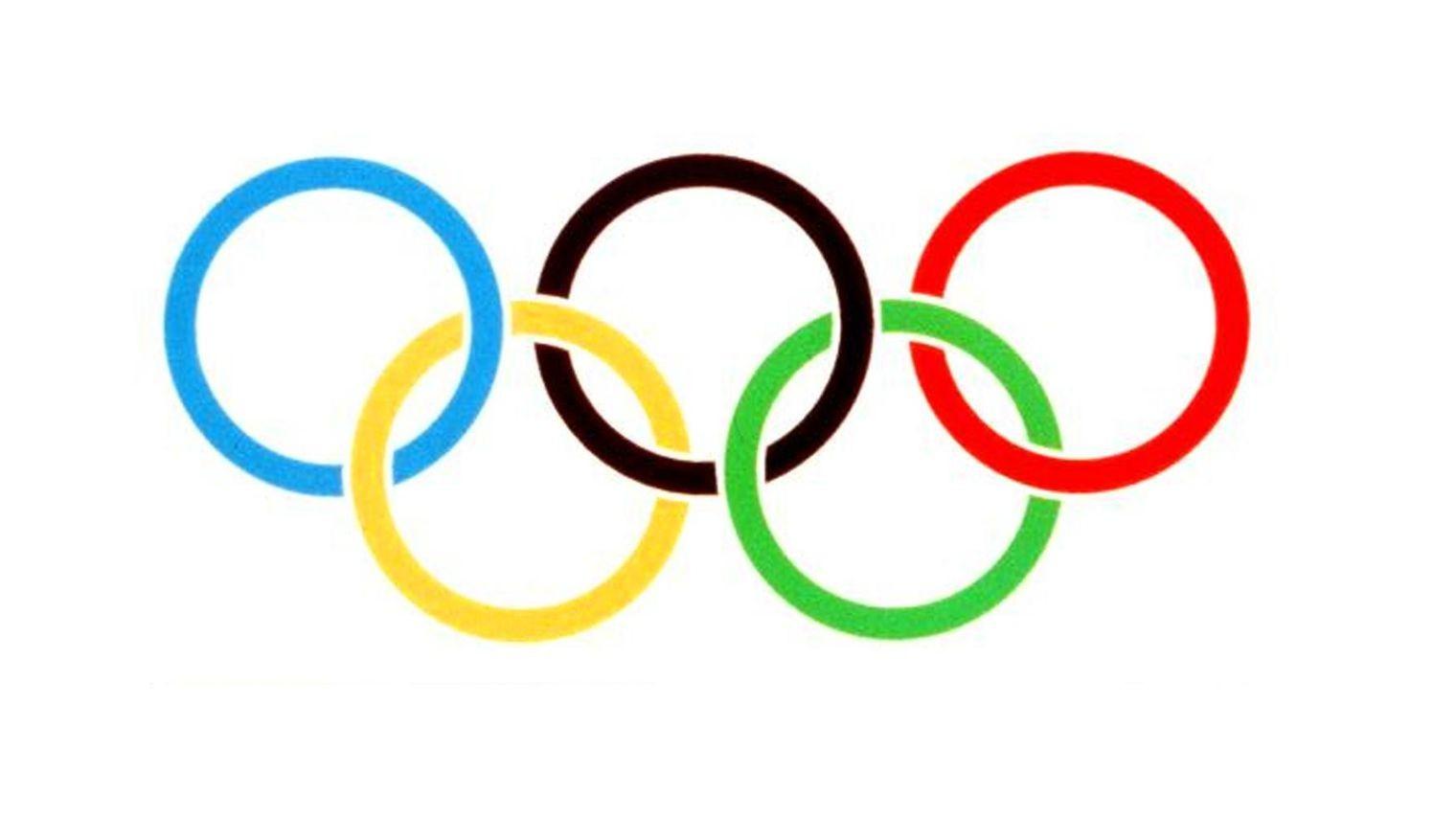 10 anciennes disciplines des Jeux olympiques