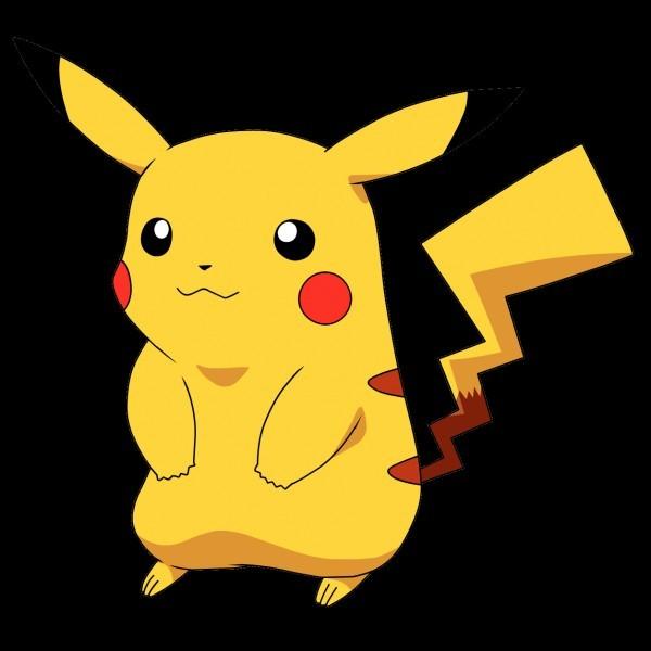 Saurez-vous reconnaître ces Pokémon ?