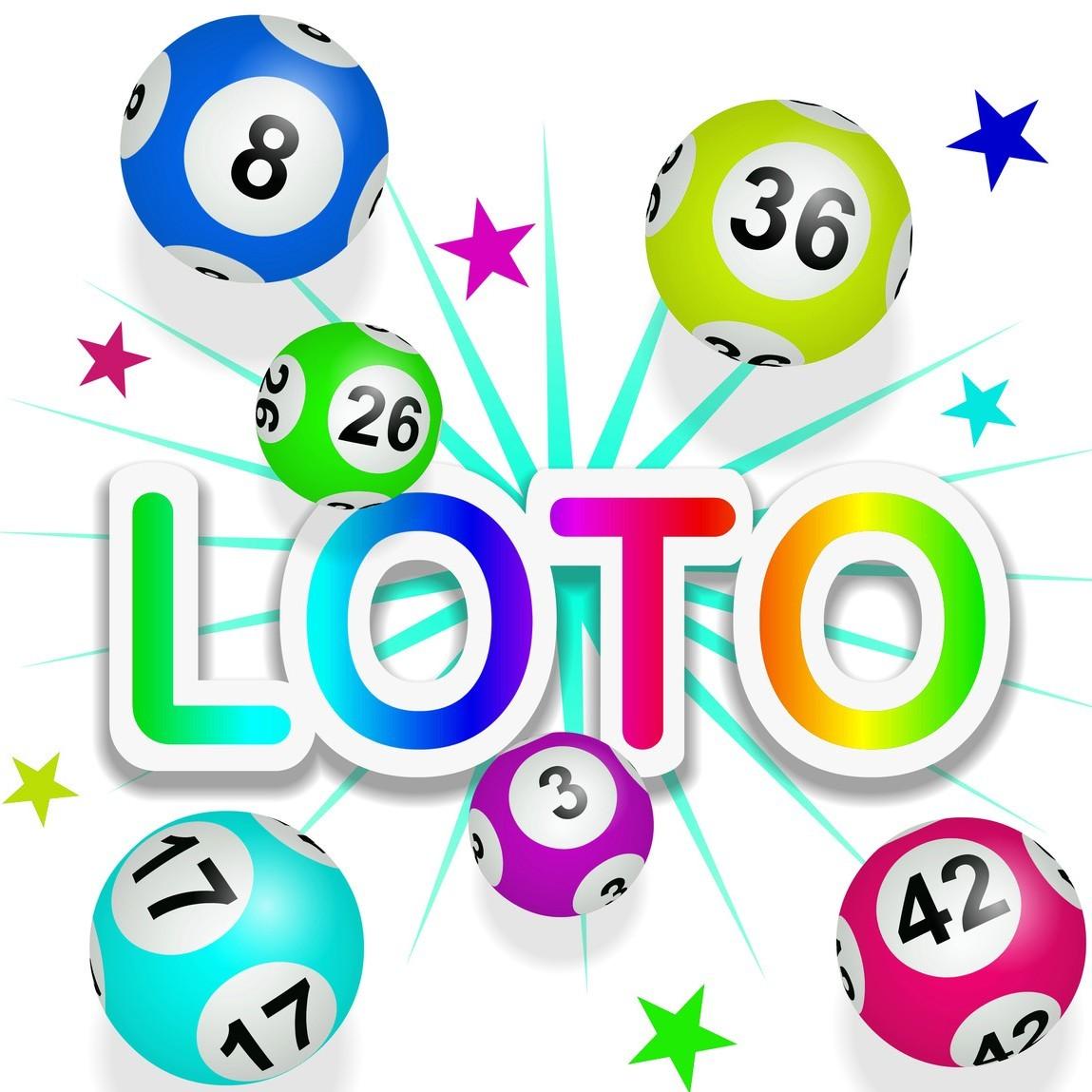 Pourrais-tu gagner au Loto ?
