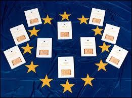 Quand le traité de Maastricht a-t-il été signé ?