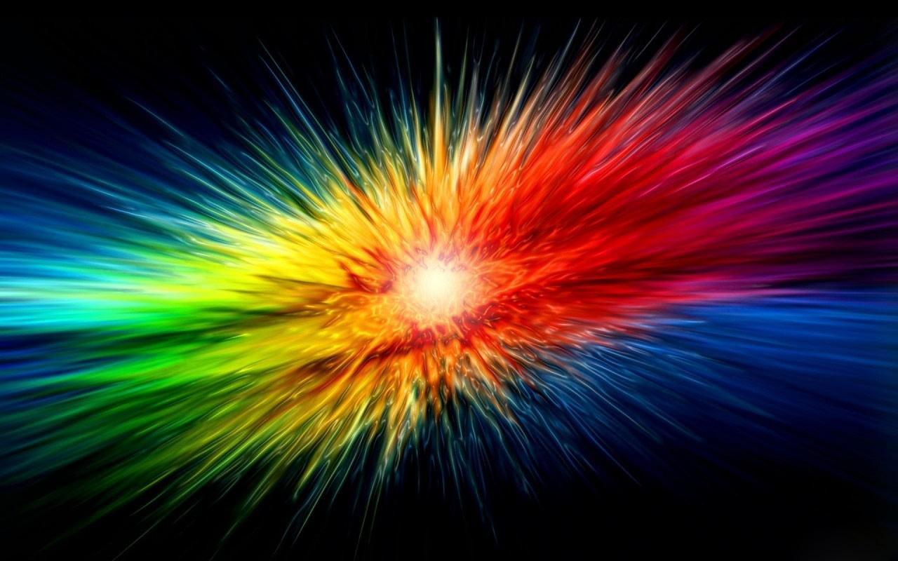 Expressions hautes en couleurs !