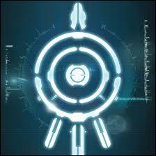 "Dans ""Code Lyoko"", quelle intelligence artificielle s'oppose aux Lyoko-guerriers ?"