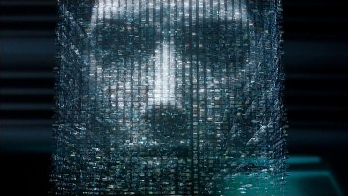 """Quel est le nom de l'ordinateur central d'US Robots dans le film """"I, Robot"""" (2004) ?"""
