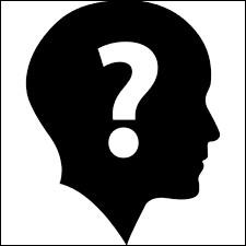 Un professeur t'a injustement mis une heure de colle alors que c'était ton ami qui était en tort. Quelle est ta réaction ?