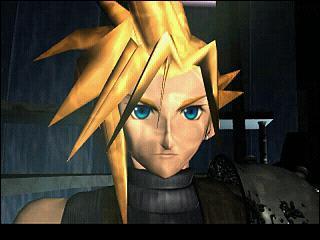 Dans quel jeu peut-on rencontrer ce personnage ?