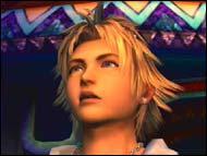 Cette image provient du jeu :