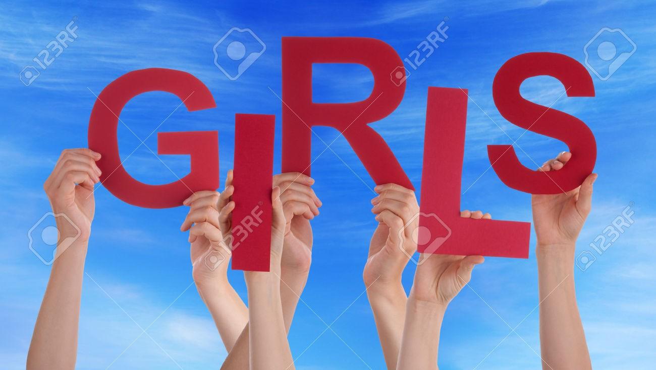 Quel genre de fille es-tu ?