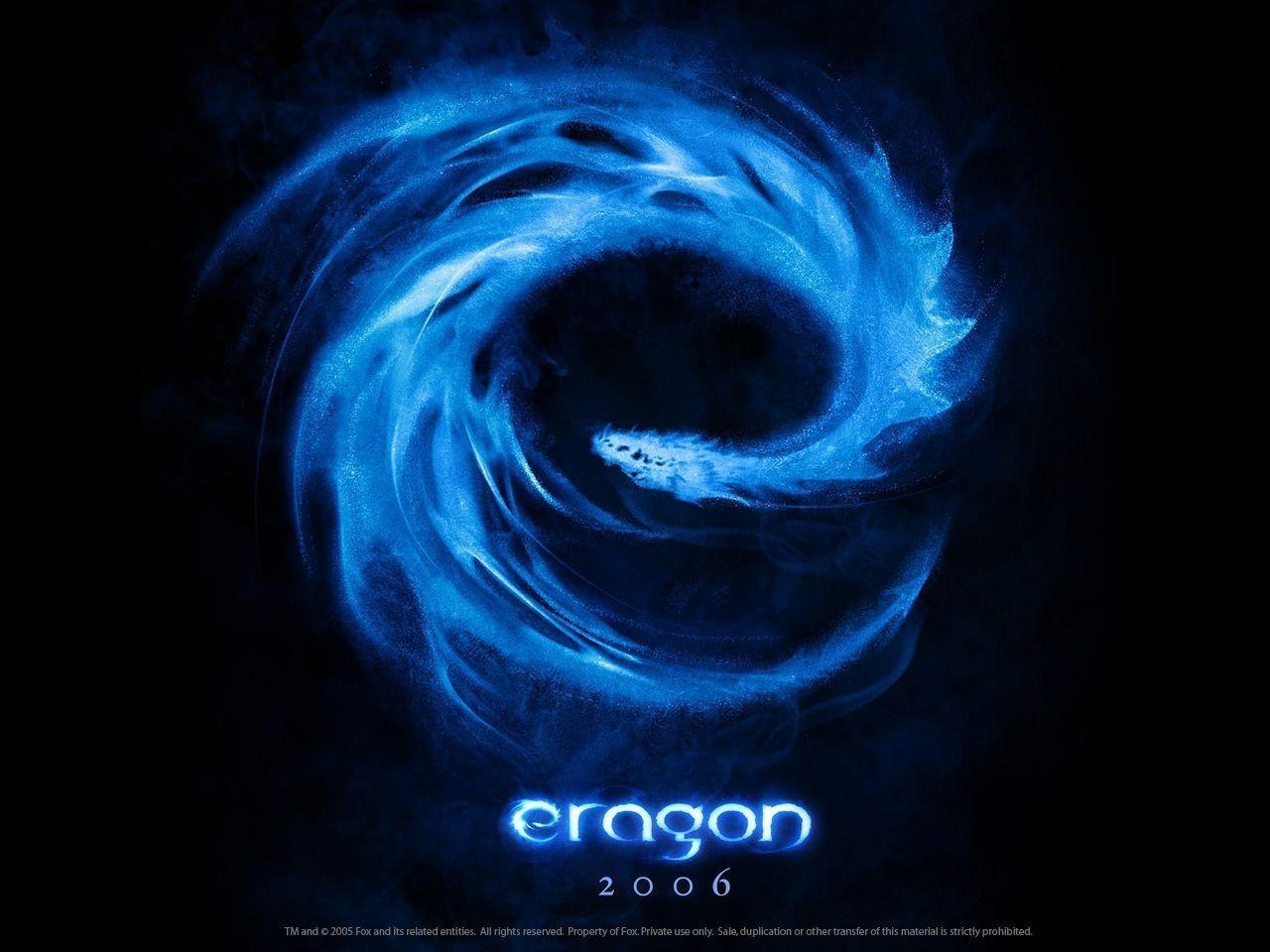 Qui es-tu dans Eragon ?