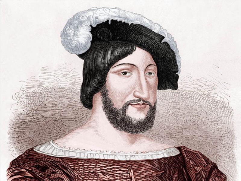 François Ier fait partie de la dynastie des...