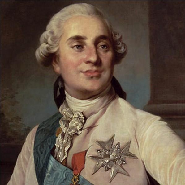 Louis XVI, après avoir perdu la royauté, fut appelé...
