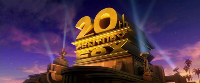"""Depuis quand la série est-elle diffusée sur la chaîne de télévision américaine """"FOX"""" ?"""