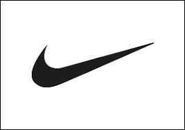 Quel est ce logo ?C'est une marque de chaussures.