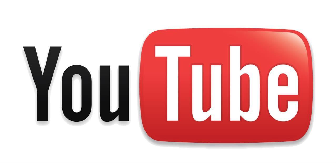 Les youtubeurs !