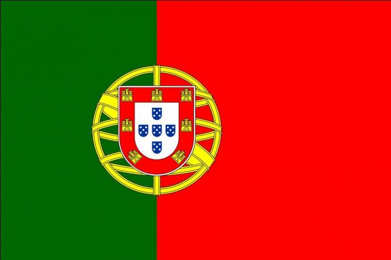 """Portugais - Comment dit-on """"où"""" en portugais ?"""