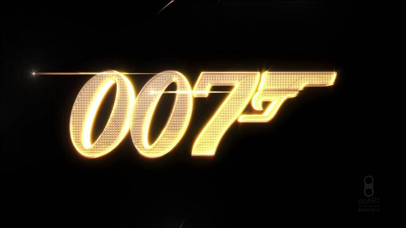 """Films - Comment s'appelle l'acteur de James Bond dans """"Casino Royale"""" ?"""