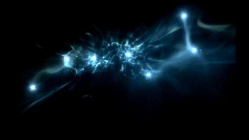 Laquelle de ces étoiles n'appartient pas à la constellation de la Grande Ourse ?