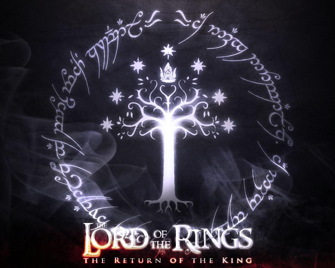 Petits secrets du 'Seigneur des anneaux'