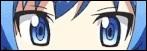 Un(e) végétarien(ne) qui mange des sushis. Qui est le personnage à qui ces yeux appartiennent ?