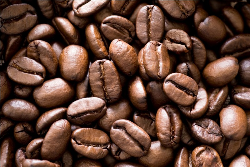 CAFÉ - Le café est un digestif et un anti-migraineux.