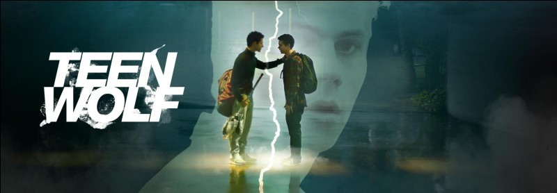 Es-tu l'ultime fan de 'Teen Wolf' ?