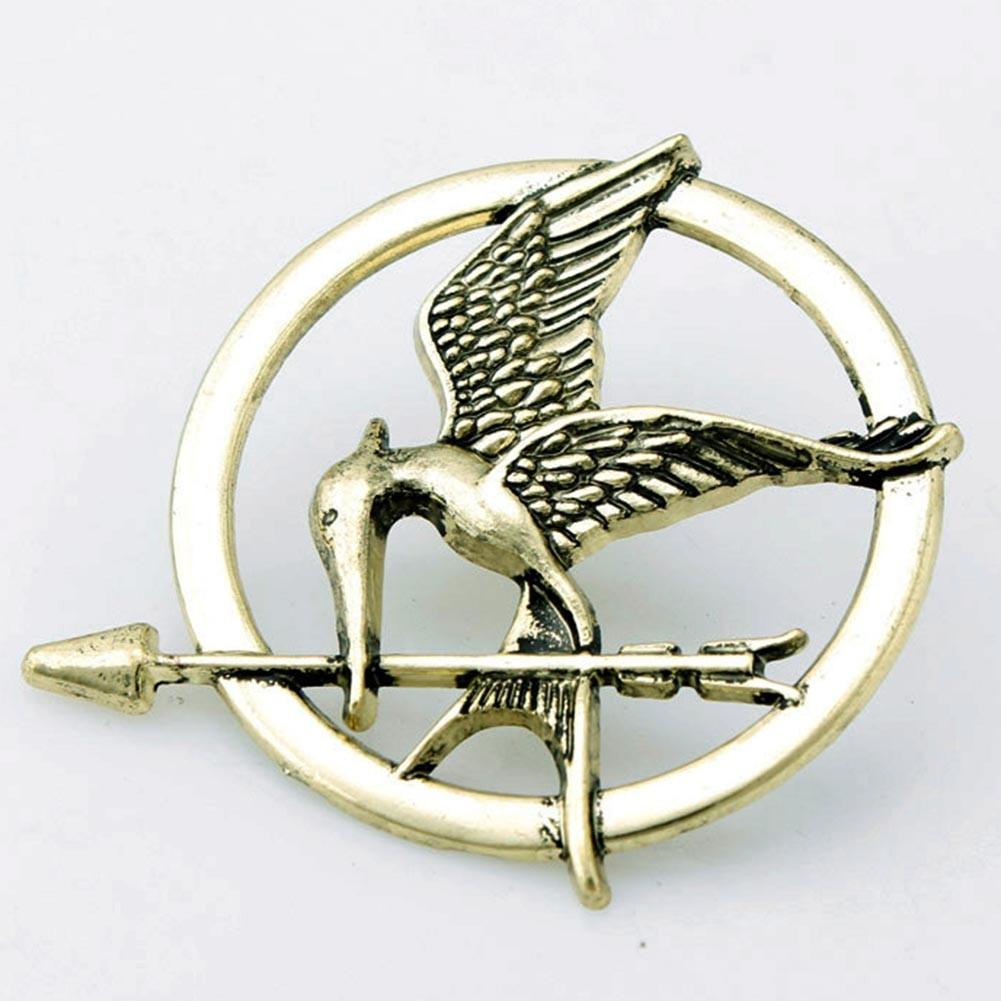 Pourrais-tu survivre aux Hunger Games ?