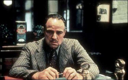 Un monstre d'hollywood, quel est ce film avec Marlon Brando ?