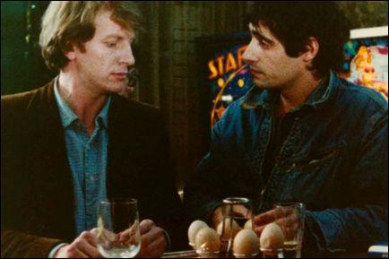 Ah, quel beau gosse ce Gérard Lanvin, mais dans quel film le voyez-vous ?