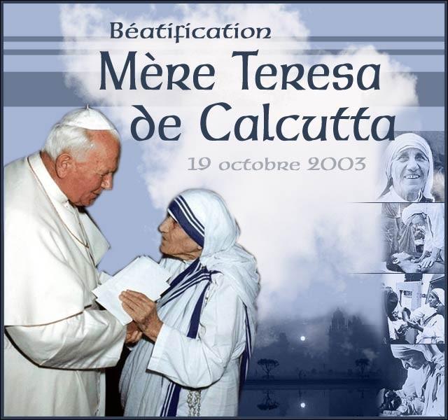 Le pape peut nommer une femme Cardinal !