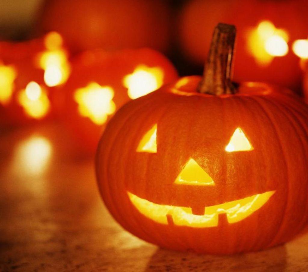 10 choses à savoir sur Halloween