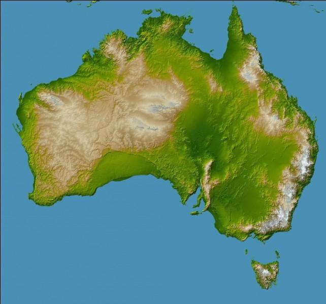 Quelle est la principale religion en Australie ?