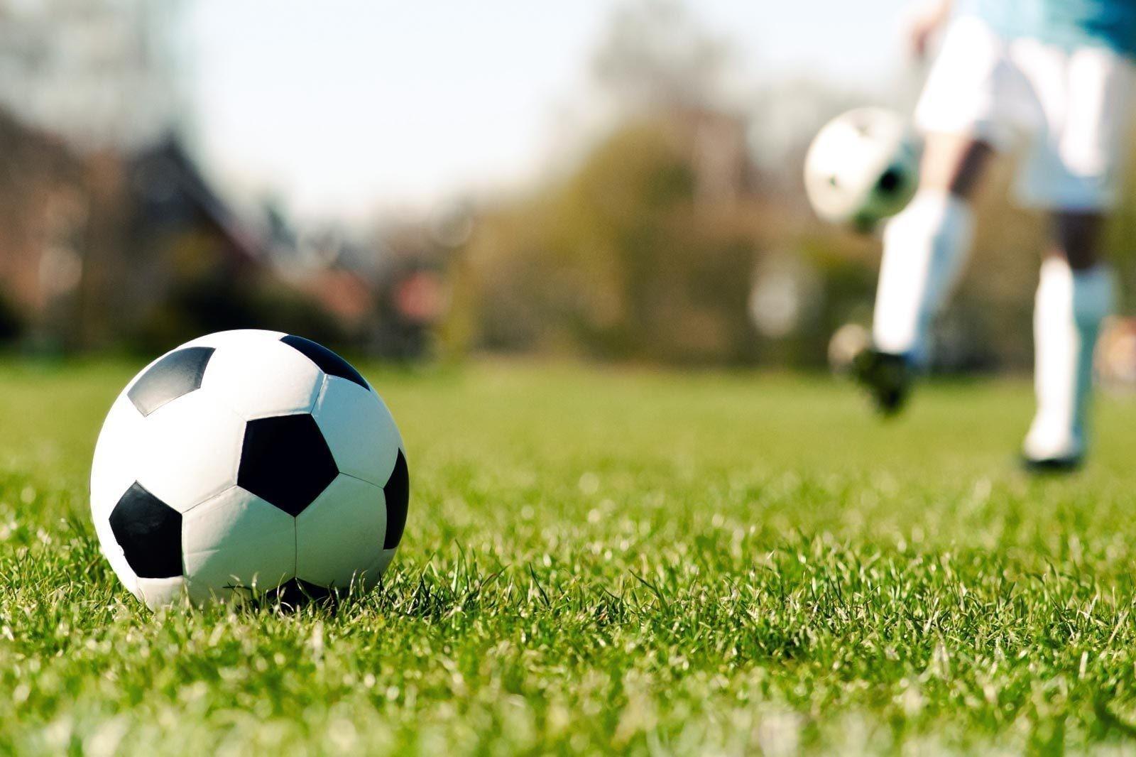 Quel footballeur français es-tu ?
