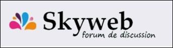 Quiz SkyWeb