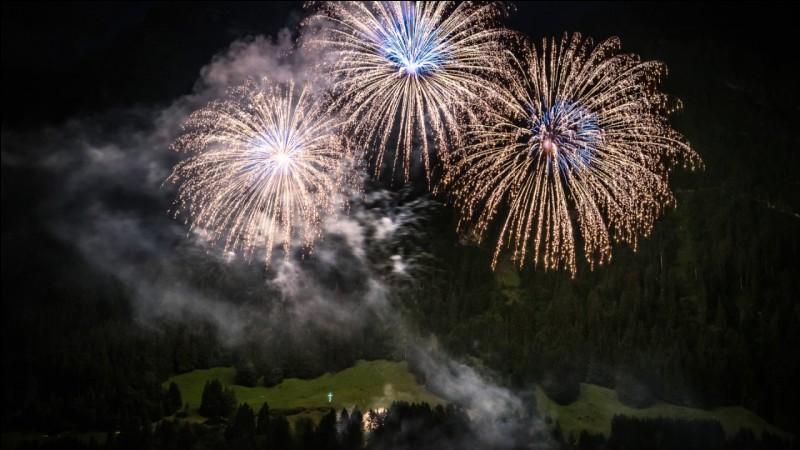 Quel jour est la fête nationale bosnienne ?