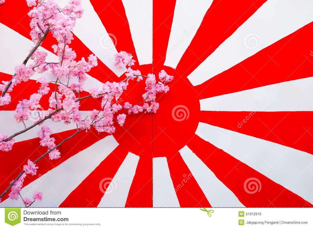 Le Katakana