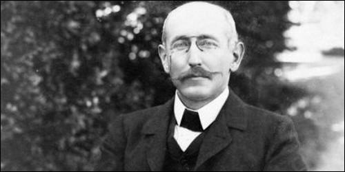 Où le capitaine Dreyfus a-t-il été déporté ?